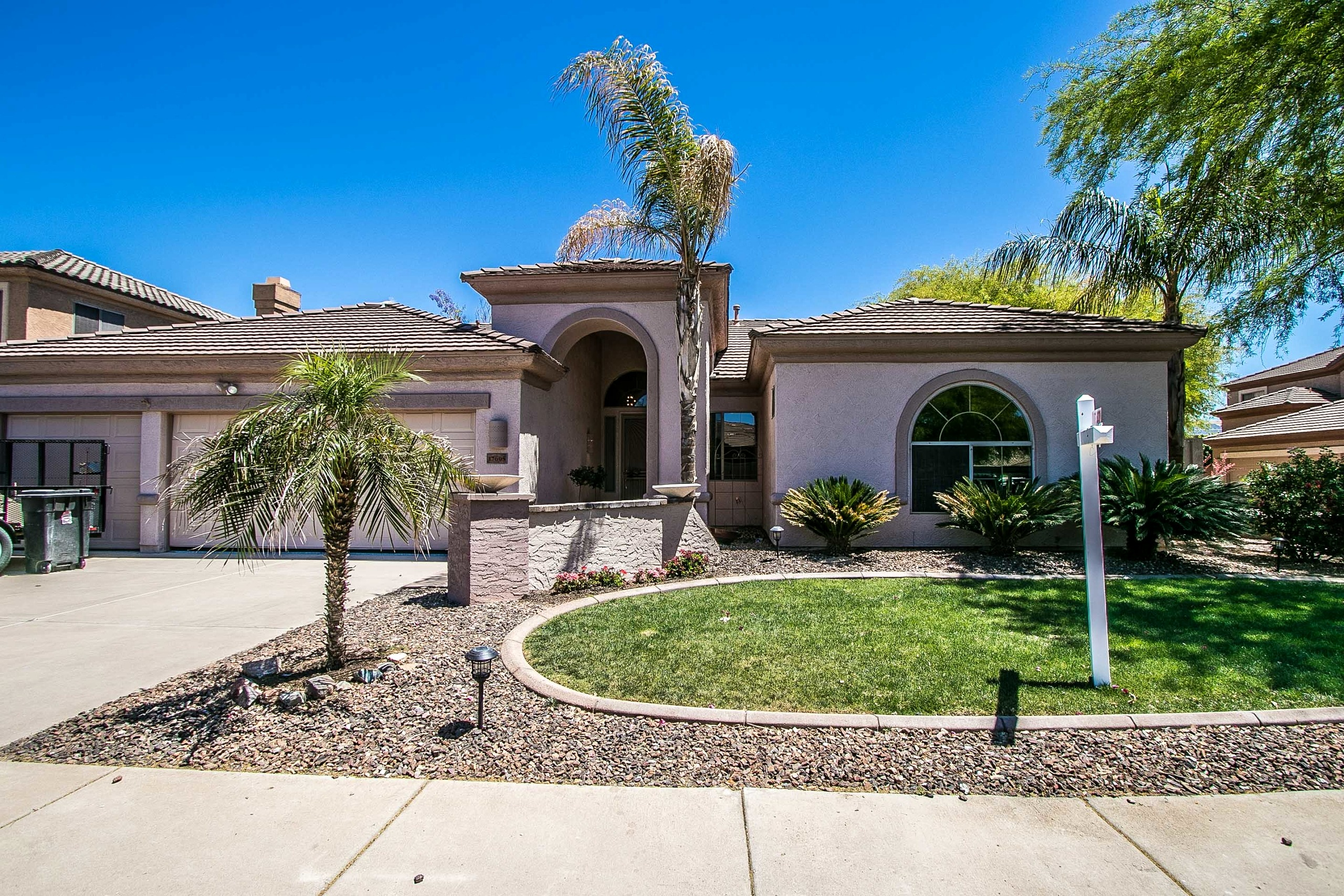 17605 N 52nd Place, Scottsdale, AZ 85254