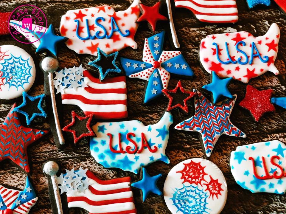 How to Celebrate the Fourth of July in Scottsdale
