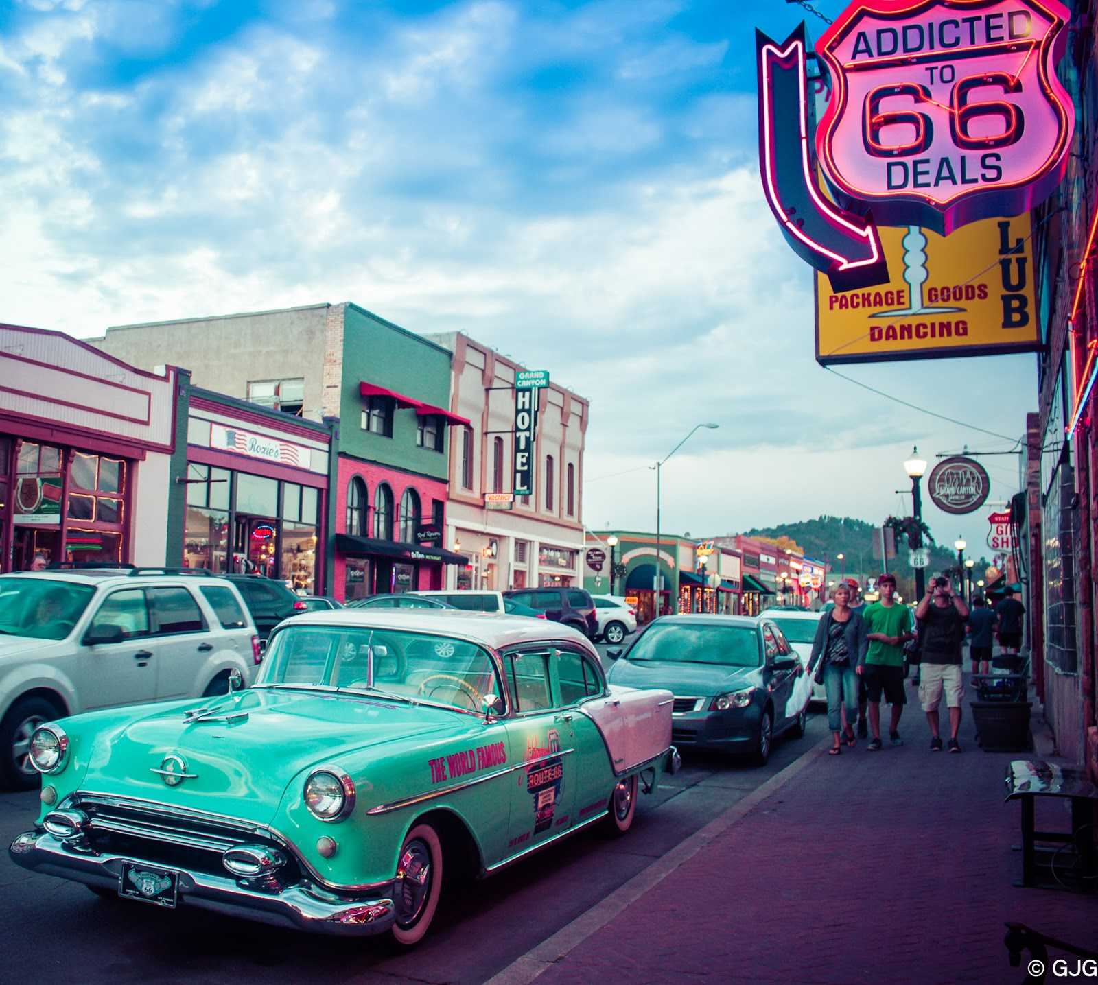 Adorable Small Towns to Explore in Arizona