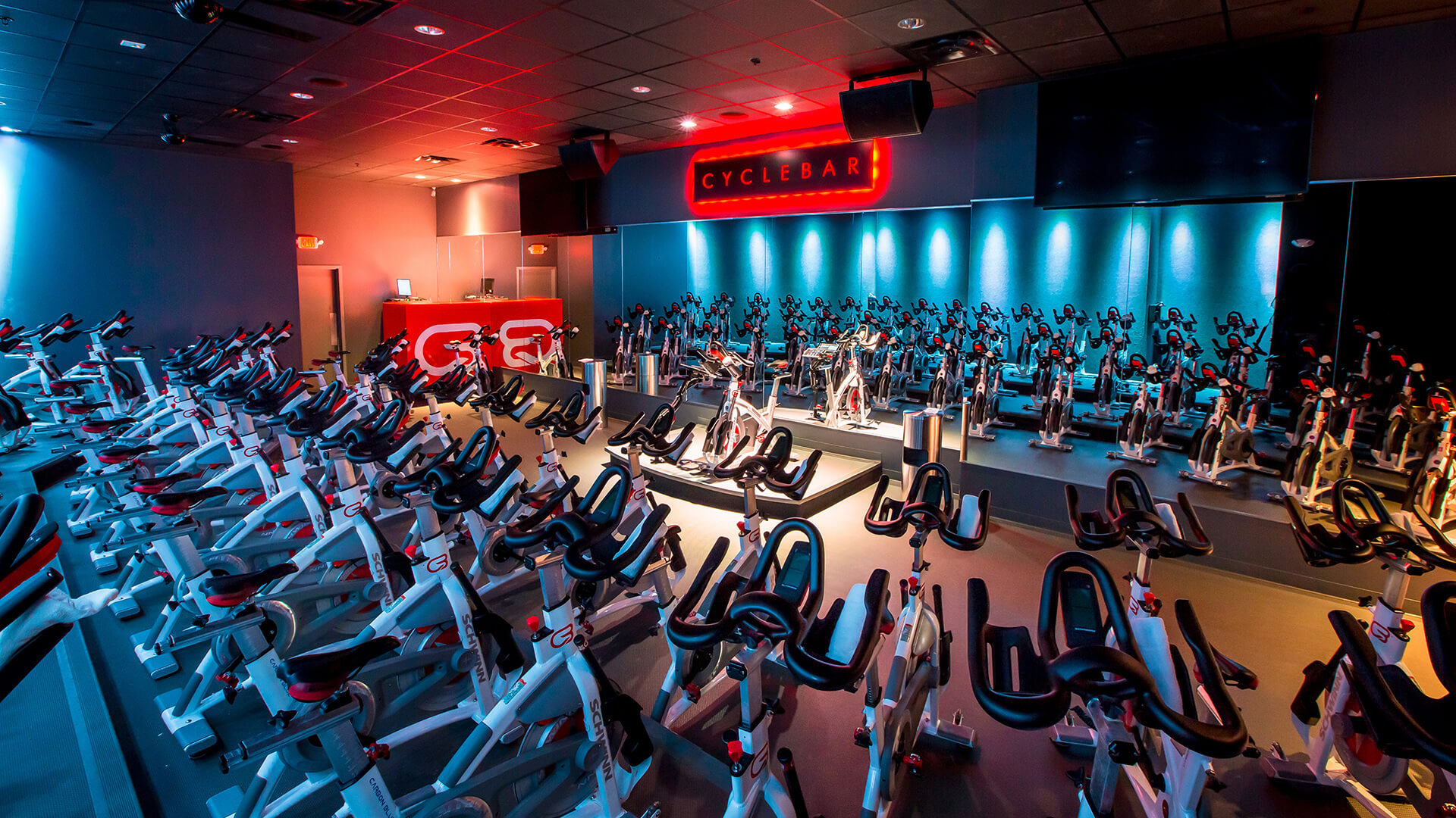 Where to Get Your Sweat On In Scottsdale