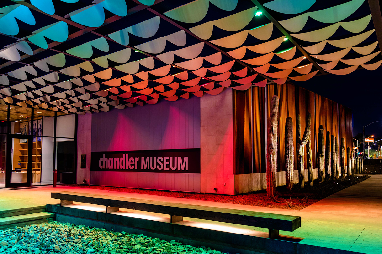 Go Off the Beaten Path and Explore Phoenix's Best Local Museums