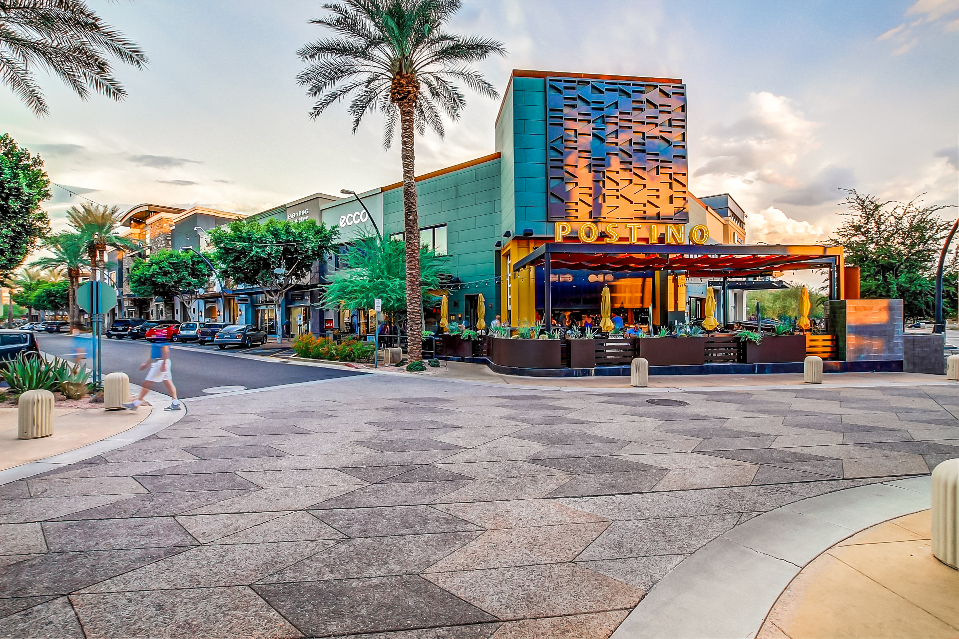 How to Spend a Day in Old Town Scottsdale