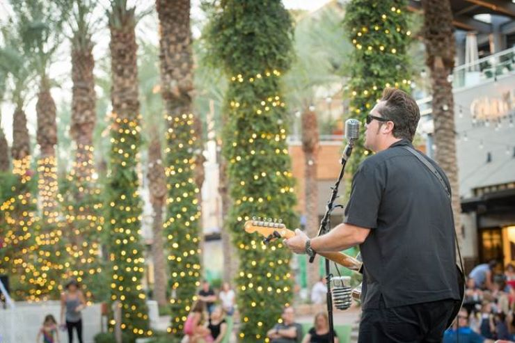 What to Do in Phoenix This Week